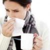 Лечение горла и носа народными средствами