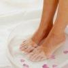 Лечение грибковых поражений кожи эфирными маслами