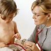 Лечение и профилактика заболевания ЖКТ