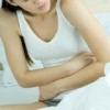 Лечение язвы двенацатиперстной кишки