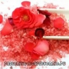Лечение эфирными маслами. Рецепты применения растительных масел