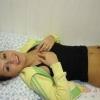 Лечение эндометриоза пиявками