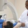 Лечение МКБ при помощи ультразвукового дробления камней