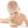 Лечение молочницы у младенцев в домашних условиях
