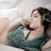 Лечение музыкой. Что может музыка?
