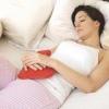 Лечение народными средствами нарушение менструации