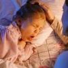 Лечение ночного кашля производите под наблюдением врача