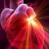 Лечение порока сердца в детском возрасте