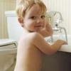 Лечение потницы у 3 летнего ребенка