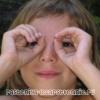 Лечение, профилактика близорукости у детей