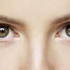 Лечение себорейного дерматита на лице