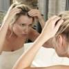 Лечение себорейного дерматита народными средствами