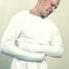 Лечение шизофрении народными средствами