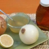 Лечение стоматита с помощью народной медицины