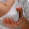 Лечение суставов рук народными средствами
