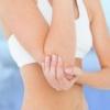 Лечение травм локтевых сухожилий
