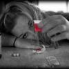 Лечение трещин заднего прохода - интимное дело