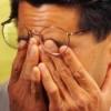 Лечение заболеваний глаз народными средствами