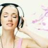 Лечение заболеваний звуками или звукотерапия