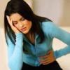 Лечение заболевания киста у женщины