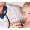 Лечить пищевое отравление у ребенка