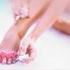 Лекарства от грибка ногтей на ногах