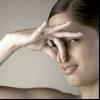 Лекарства при ушибе носа