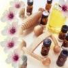 Лекарственные свойства эфирных масел