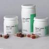 Лекарственный препарат Креон - лекарство для пищеварения