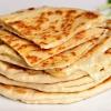 Лепешки с сыром на сковороде: лучшие рецепты приготовления с зеленью, картошкой и ветчиной