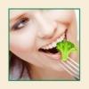 Летняя диета - правильное питание