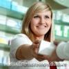 Лидокаин+Феназон - инструкция, применение, показания, противопоказания, действие, побочные эффекты, аналоги, дозировка, состав