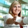 Лидокаин+Хлоргексидин - инструкция, применение, показания, противопоказания, действие, побочные эффекты, аналоги, дозировка, состав
