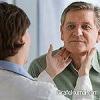 Лимфаденопатия- чем и как лечить лимфоузлы за ухом