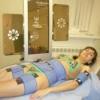 Лимфодренаж тела – показания, противопоказания, эффект