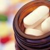 Липоевая кислота при заболеваниях печени