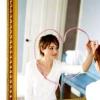 Любовь к себе: как повысить самооценку