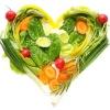 Любовное меню: продукты-афродизиаки