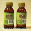 Льняное масло: полезные свойства противопоказания