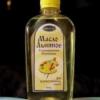 Льняное масло: свойства, применение
