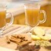 Лучшие народные рецепты от простуды