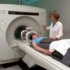 Магнитно резонансная томография для диагностики заболеваний головного мозга
