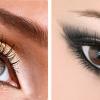 Макияж на каждый день для карих глаз. Какие тени выбрать для карих глаз?