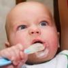 Манная каша для детей до года, рецепт, полезна ли?