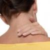Мануальная терапия для здоровья человека