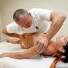 Мануальная терапия при грыже позвоночника