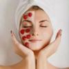 Маски для кожи лица из ягод