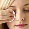 Маски для кожи вокруг глаз в домашних условиях