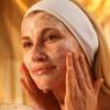 Маски для жирного типа кожи лица в домашних условиях