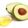 Масло авокадо: инструкция по применению